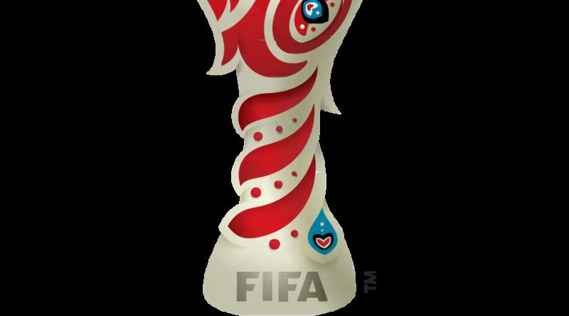 2017_FIFA_Confederations_Cup