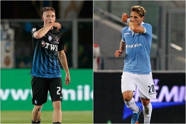Milan tuyển thêm thành viên mới để chuẩn bị cho mùa giải tiếp theo