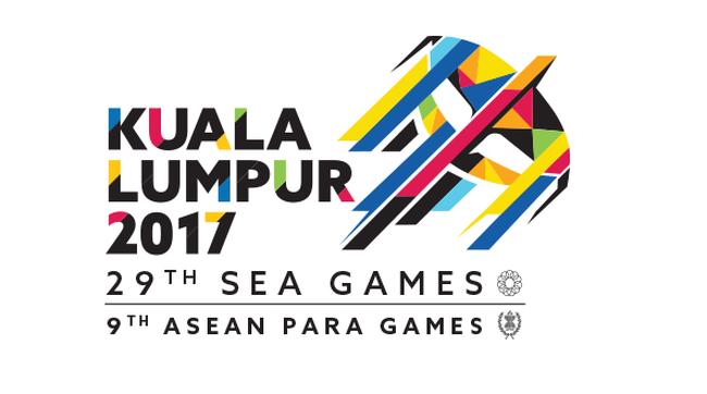 malaysia-dang-cai-chuc-sea-games-29