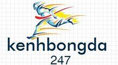 Kênh thể thao 247