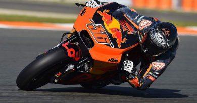 Tin đua xe: Cập nhật những điều luật mới nhất cho giải đấu MotoGP 2018