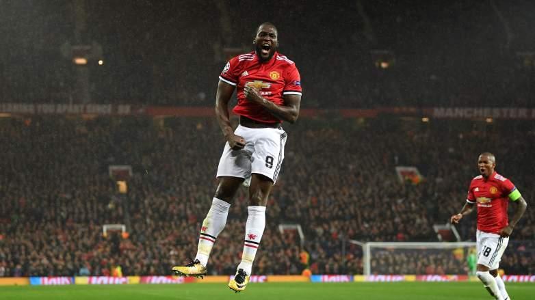 """""""Xử đẹp"""" Man City hoàn toàn nằm trong tầm tay của Manchester United"""