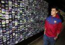 Coutinho 160 triệu euro ra mắt Barca