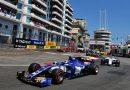 Bật mí lệ phí tham gia mà các đội đua F1 phải nộp cho mùa giải 2018
