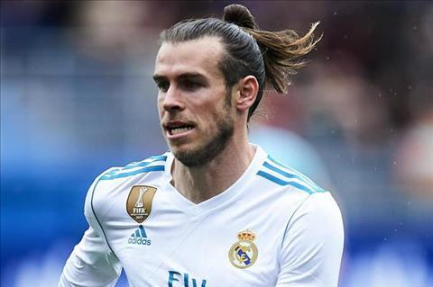 Bale bat ngo muon o lai