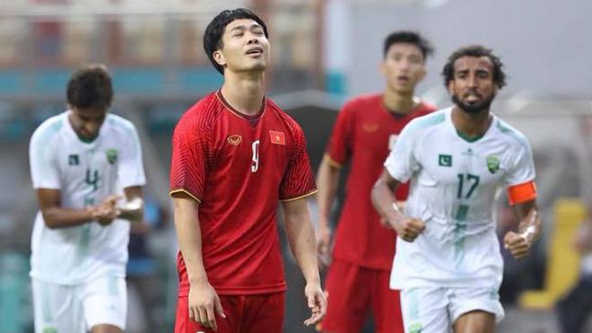 U23 Việt Nam thắng 3-0, Vẫn còn nhiều điều đáng nói