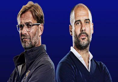 Liverpool đại chiến Man City: Klopp đau đầu