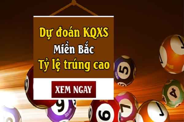 du_doan_xsmb