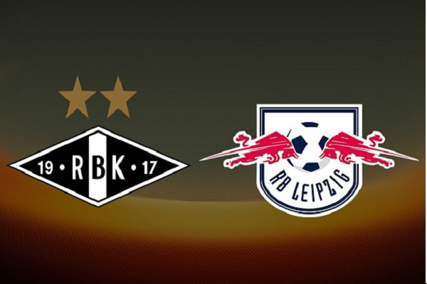 Nhận định RB Leipzig vs Rosenborg