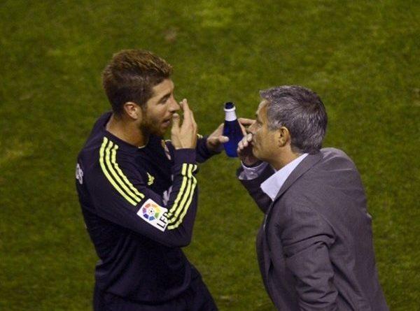 Mourinho sẽ tạo nên một cơn khủng hoảng mới tại Los Blancos?