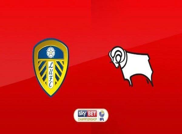 Soi kèo Leeds Utd vs Derby County, 1h45 ngày 16/05