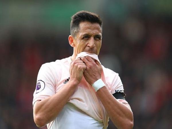 Man Utd mua Mbappe: Hợp lý từng li