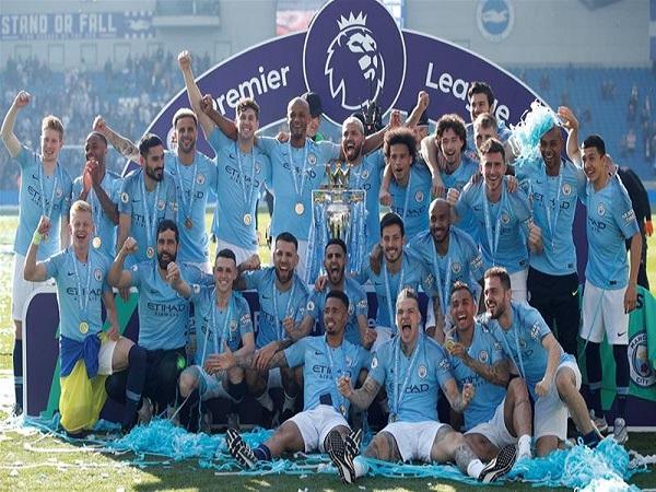 Lịch thi đấu Premier League ảnh hưởng gì đến cục diện Top 6?