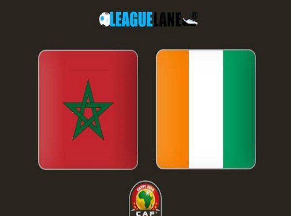Nhận định Morocco vs Bờ Biển Ngà, 0h00 ngày 29/06