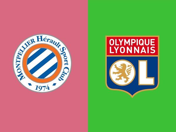 Nhận định kèo Montpellier vs Lyon 0h00, 28/08 (VĐQG Pháp)