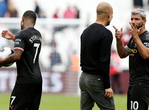 Vi phạm luật chuyển nhượng FIFA, Man City bị phạt rất nhẹ