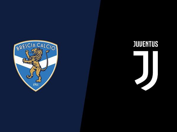 Nhận định kèo Brescia vs Juventus 2h00, 25/09 (VĐQG Italia)