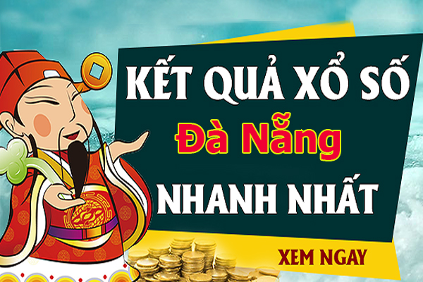 Dự đoán kết quả XS Đà Nẵng Vip ngày 25/09/2019