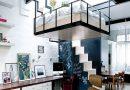 Ý tưởng thiết kế nội thất chung cư đẹp hiện đại