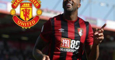 Manchester United lên kế hoạch chiêu mộ Callum Wilson
