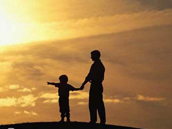 Mơ thấy bố là điềm báo dữ hay lành - Đánh con số nào?
