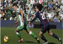 Nhận định tỷ lệ kèo trận đấu Betis vs Eibar (2h00 ngày 5/10)