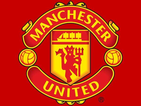 Manchester United là đội bóng nổi tiếng có bề dày lịch sử lâu đời