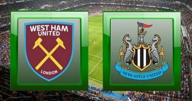 Nhận định West Ham vs Newcastle, 22h00 ngày 2/11