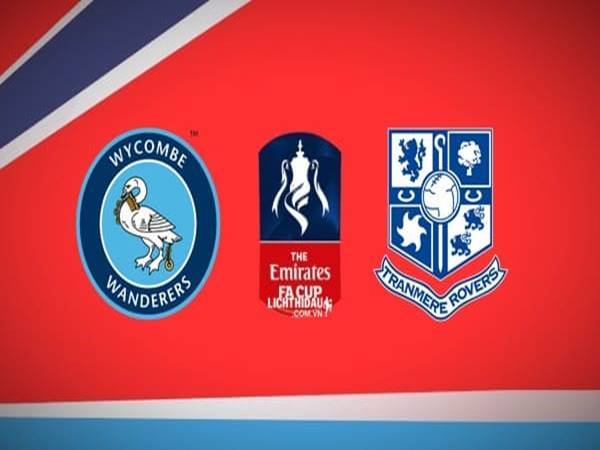 wycombe-vs-tranmere-rovers-02h45-ngay-21-11