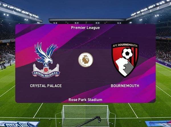 Nhận định Crystal Palace vs Bournemouth, 2h30 ngày 4/12