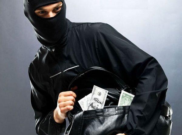 Mơ thấy trộm nên đánh đề con bao nhiêu chắc cú?
