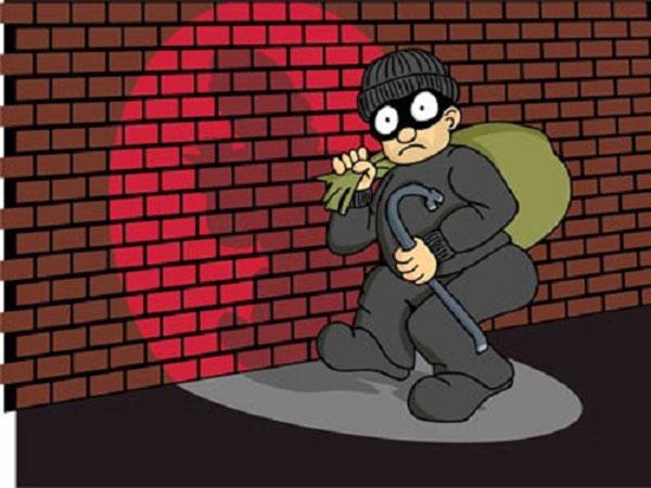 Mơ thấy trộm là điềm báo lành hay dữ?
