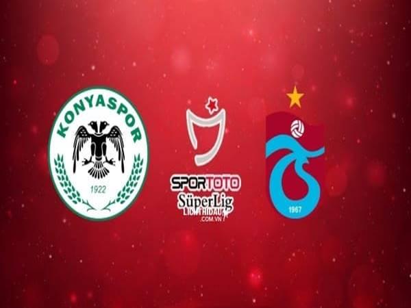 nhan-dinh-konyaspor-vs-trabzonspor-00h00-ngay-24-12-2019
