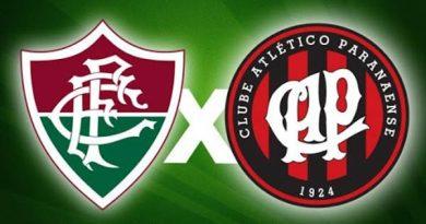 Nhận định Braga vs Rangers, 00h00 ngày 27/2 : Đội khách đi tiếp