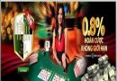 V9BET Casino trực tuyến uy tín hàng đầu khu vực Châu Á