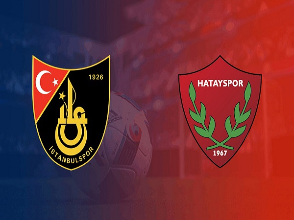 Nhận định Istanbulspor vs Hatayspor, 23h00 ngày 20/3