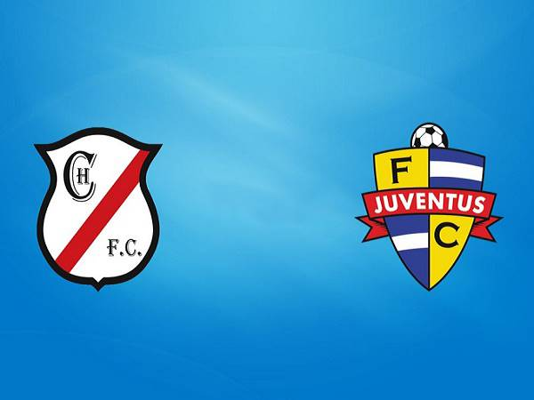 Nhận định Chinandega vs Juventus Managua, 4h00 ngày 2/04