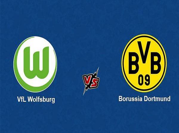 Nhận định Wolfsburg vs Dortmund 20h30, 23/05 (VĐQG Đức)