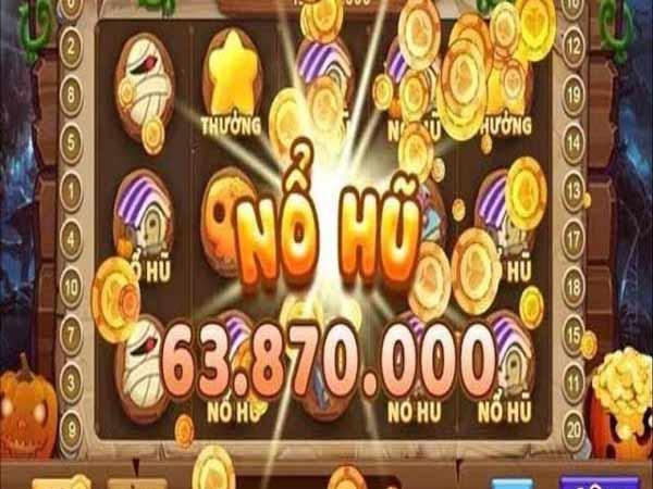 Phải chọn thời điểm để chơi game slot