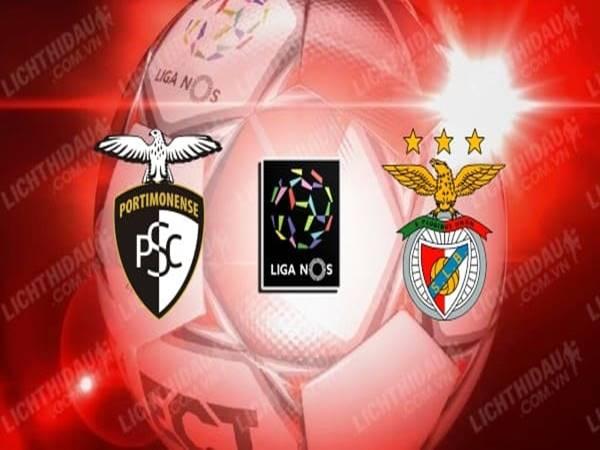 portimonense-vs-benfica-01h15-ngay-11-6