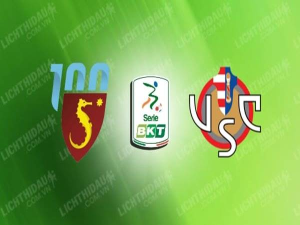 salernitana-vs-cremonese-23h45-ngay-29-6
