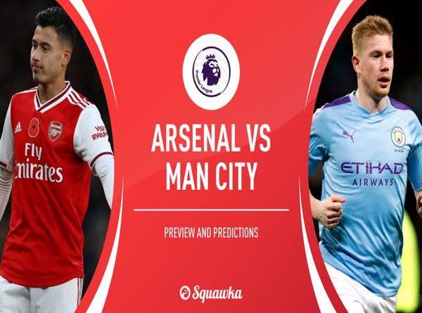 man-city-vs-arsenal-1h45-ngay-19-7