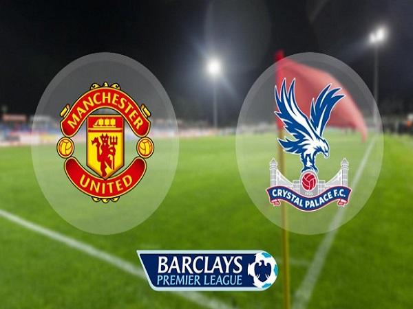 Bóng đá live TV - Xem bóng đá trực tuyến tại 1xbet