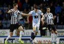 Nhận định tỷ lệ Newcastle vs Blackburn (1h30 ngày 16/9)