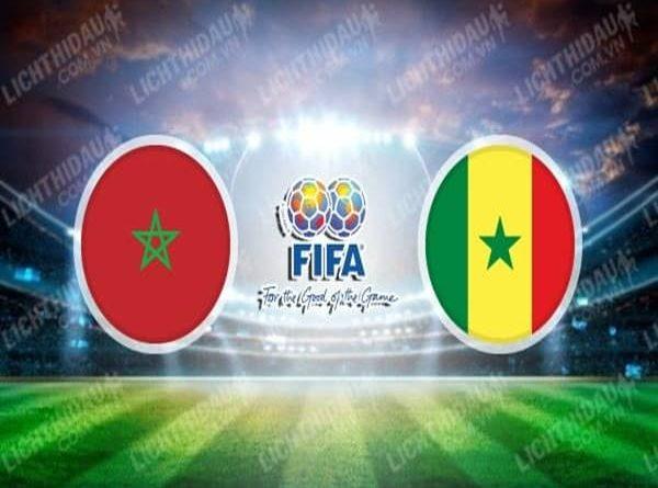 morocco-vs-senegal-01h00-ngay-10-10