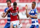 Nhận định tỷ lệ Middlesbrough vs Coventry (2h45 ngày 28/10)