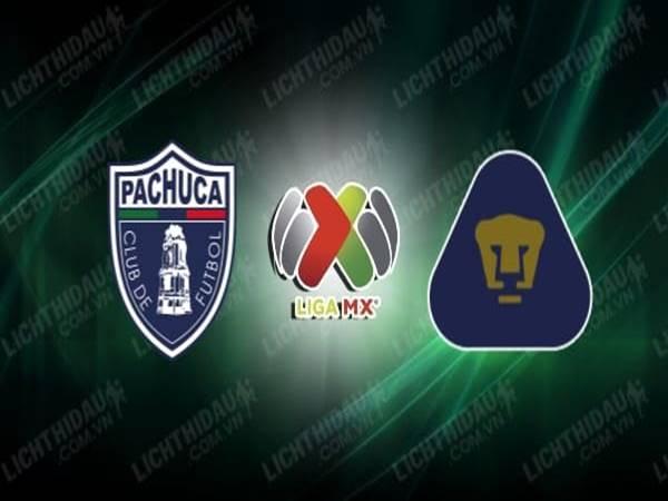 pachuca-vs-pumas-unam-10h00-ngay-27-10