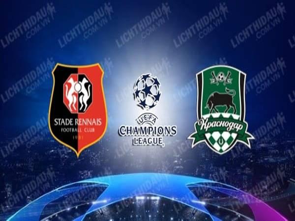rennes-vs-krasnodar-02h00-ngay-21-10