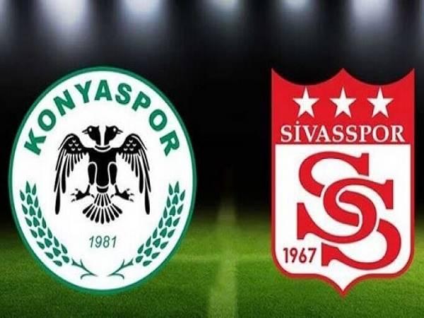 Nhận định Konyaspor vs Sivasspor – 23h00 21/12, VĐQG Thổ Nhĩ Kỳ