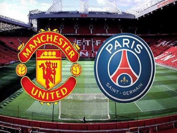 Nhận định Man Utd vs PSG – 03h00 03/12, Champions League